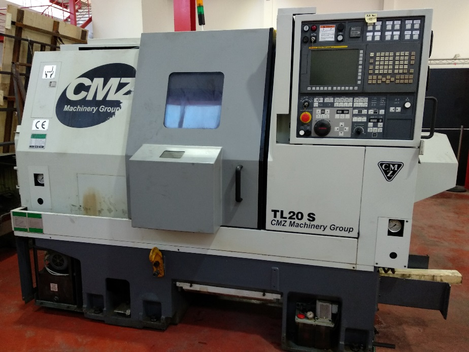 TOUR CN CMZ TL 20S