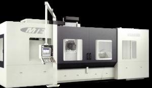 FRAISEUSE BANC FIXE MTE BF 2200/2700/3200/4200 4700/5200