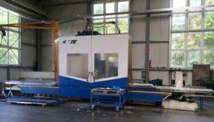 FBF MTE BF 4700