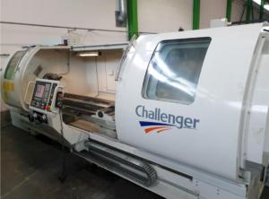 TCNAA CHALLENGER BNC 22120